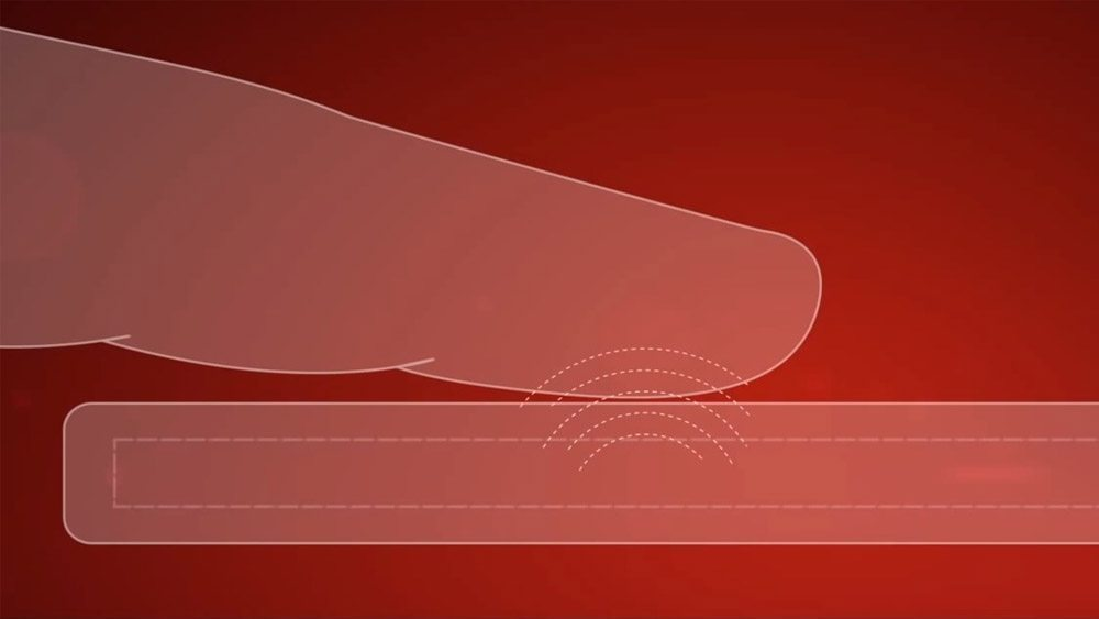 Ultrasonic-fingerprint-scanner-Qualcomm-Sense-ID-nahlad