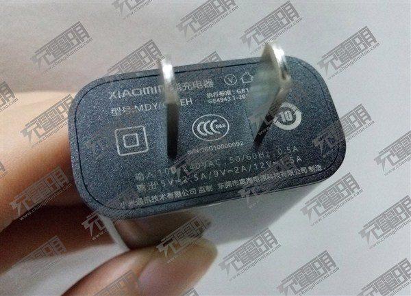 Xiaomi-Mi-5-charging