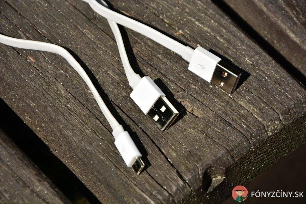 Xiaomi Power Banky (14)
