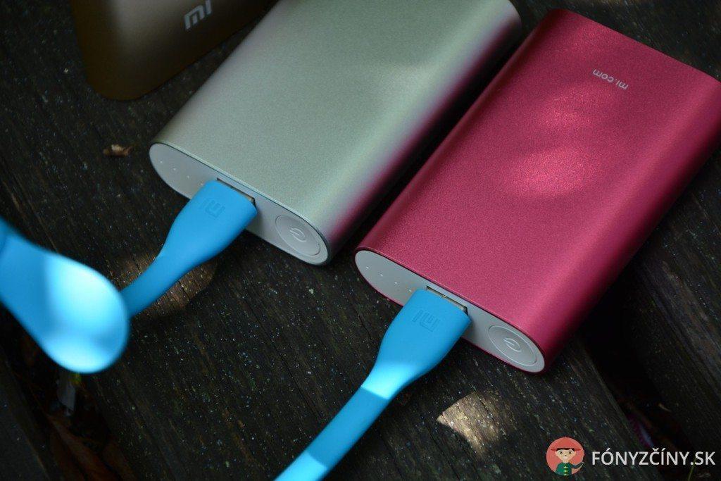 Xiaomi Power Banky (18)