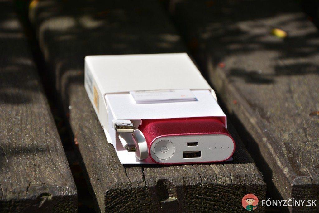 Xiaomi Power Banky (22)
