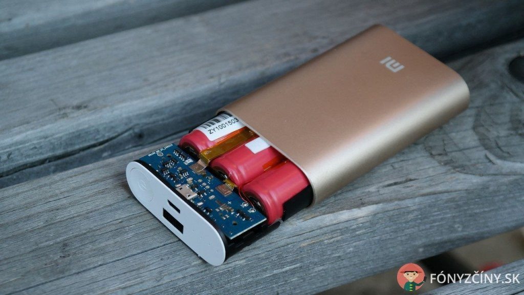 Xiaomi Power Banky (26)
