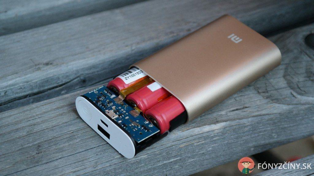 Xiaomi Power Banky (26)