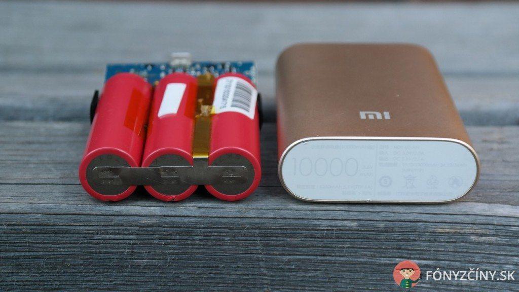 Xiaomi Power Banky (27)