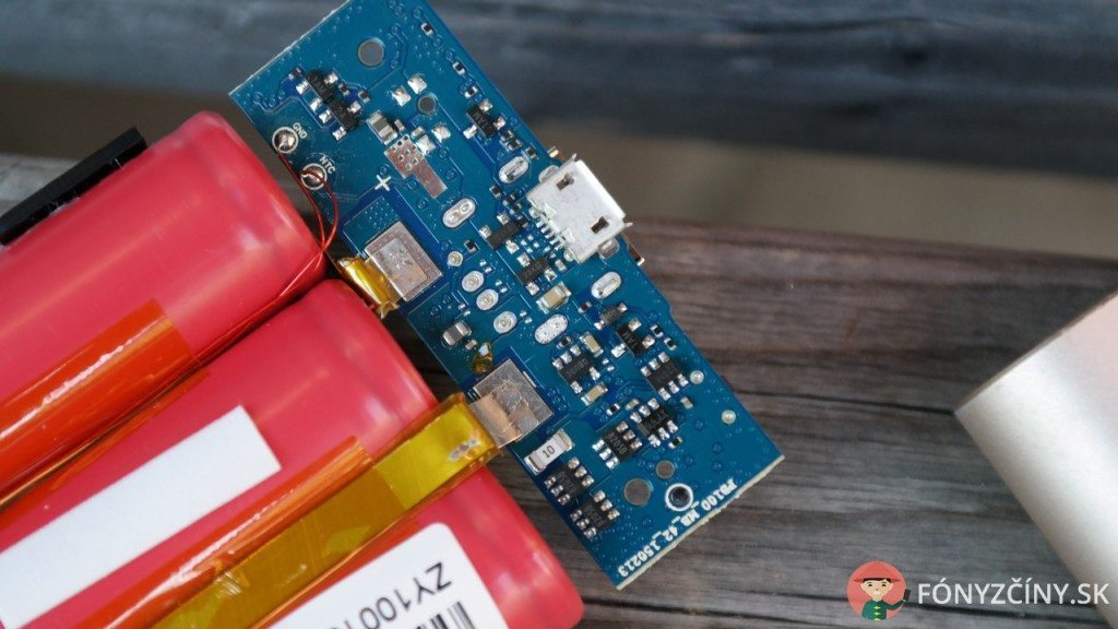 Xiaomi Power Banky (28)
