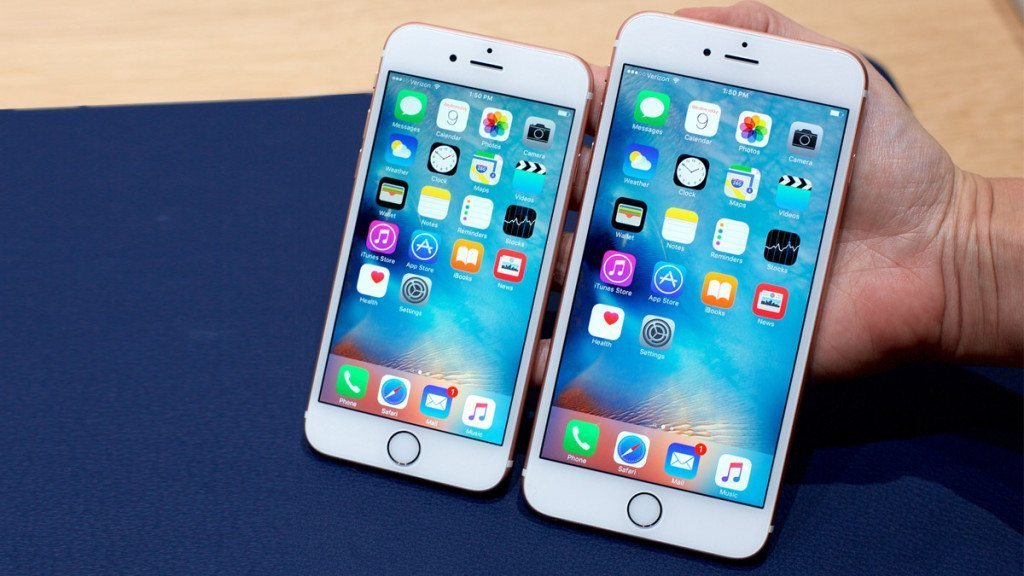 antutu-najvykonnejsie-smartfony-2015-iphone-6s
