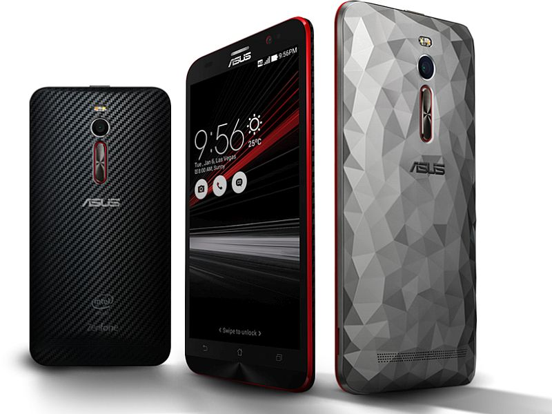 asus_zenfone_2_special_edition_rear