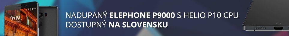 banner-elephone-p9000