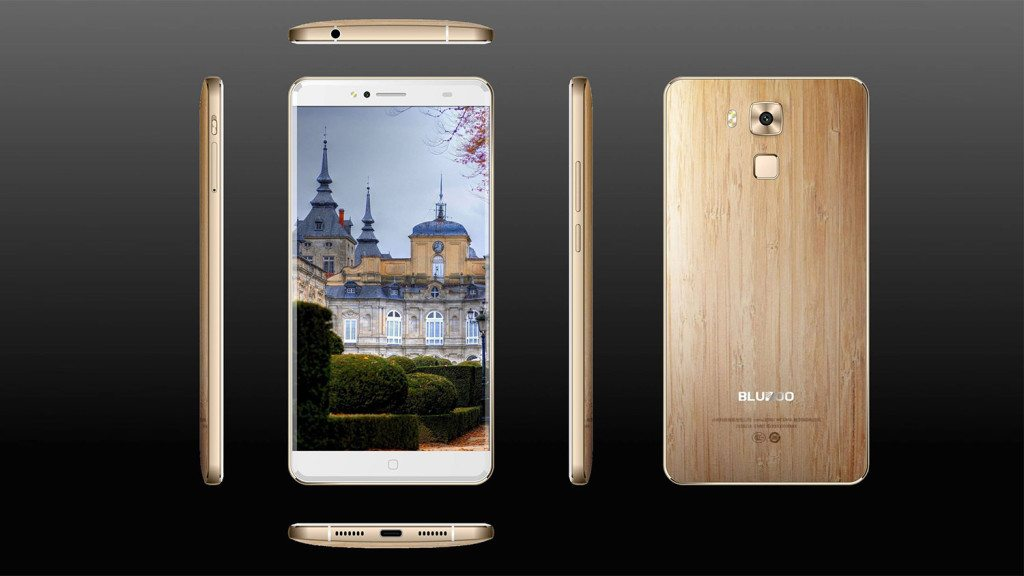 bluboo-xtouch-plus-2