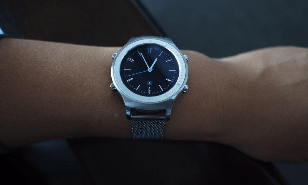 bluboo-xwatch-realne-foto