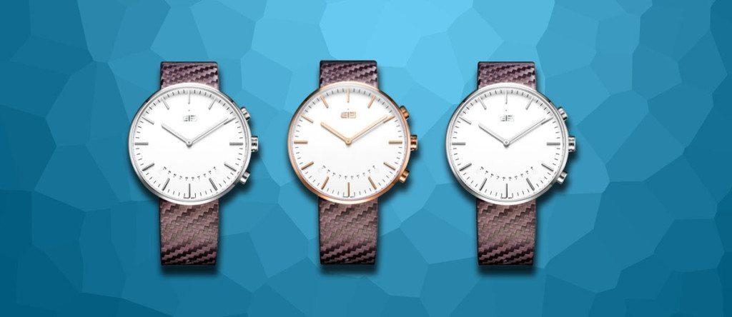 elephone-W2-smartwatch-wearable