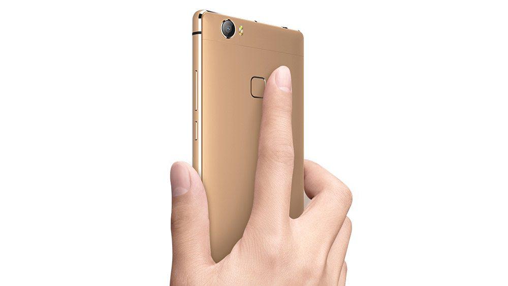 elephone-m3-oficialne-4