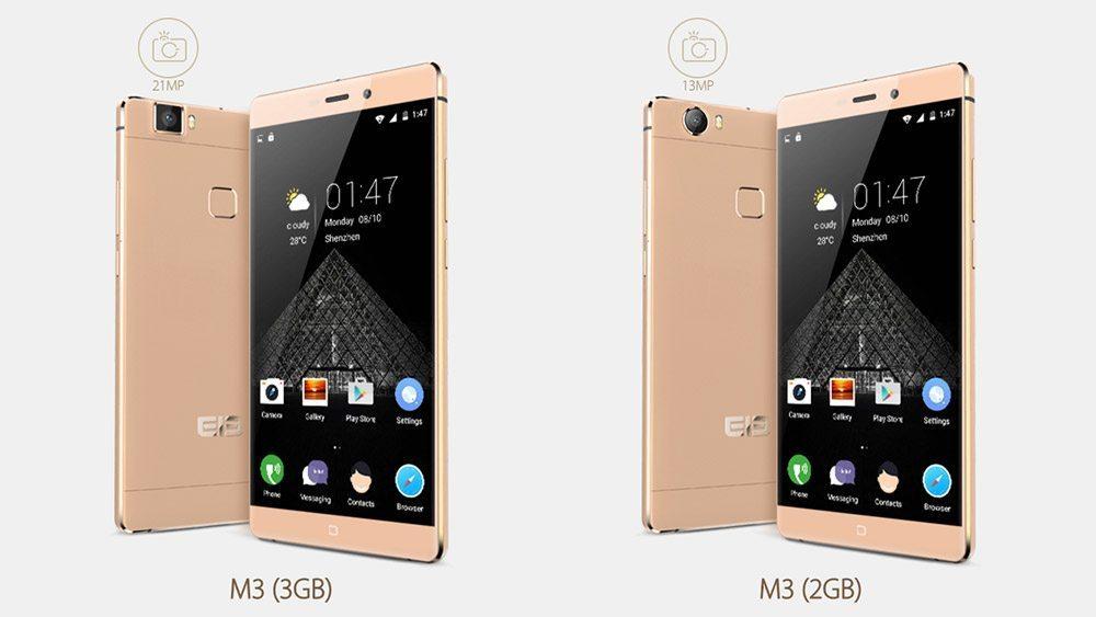 elephone-m3-oficialne-5
