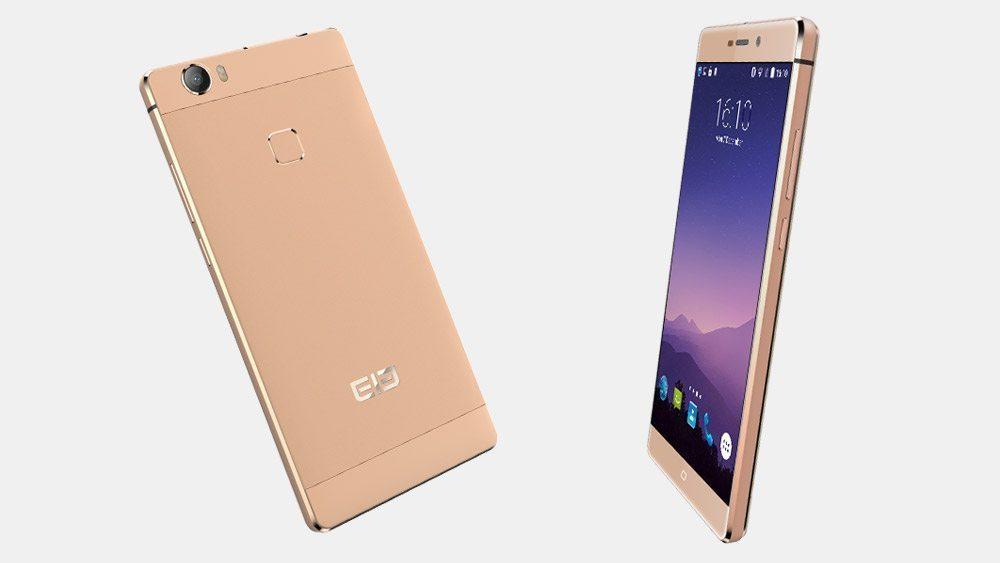 elephone-m3-oficialne-7
