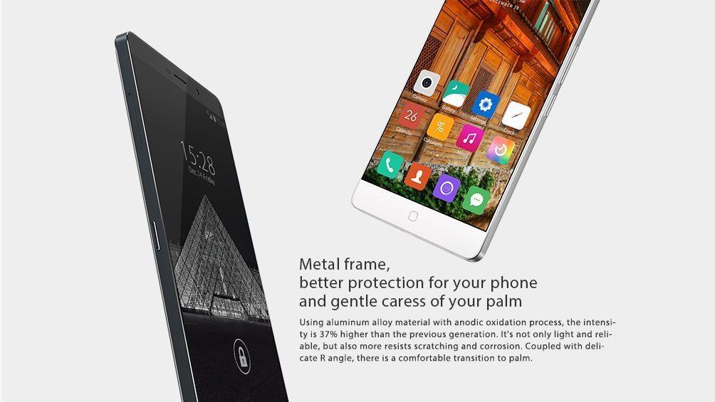 elephone-p9000-oficialne-7