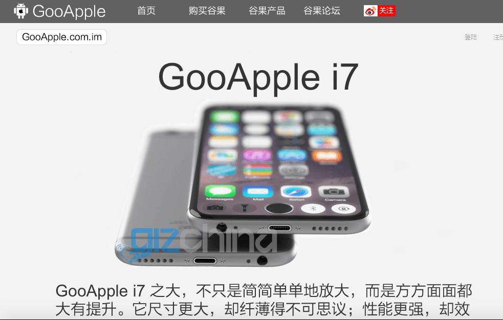 gooapple-i7-iphone-7-clone