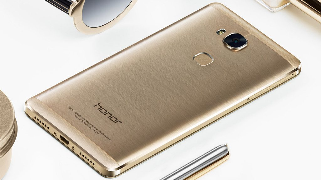 honor-5x-gold-nahlad