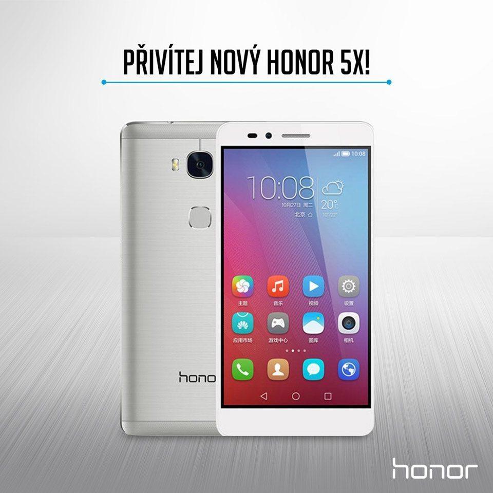 honor-5x-uz-coskoro