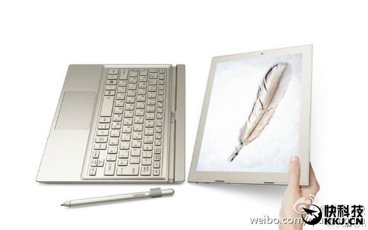 huawei tablet 1