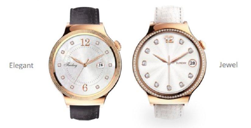 huawei-watch-editions-h1