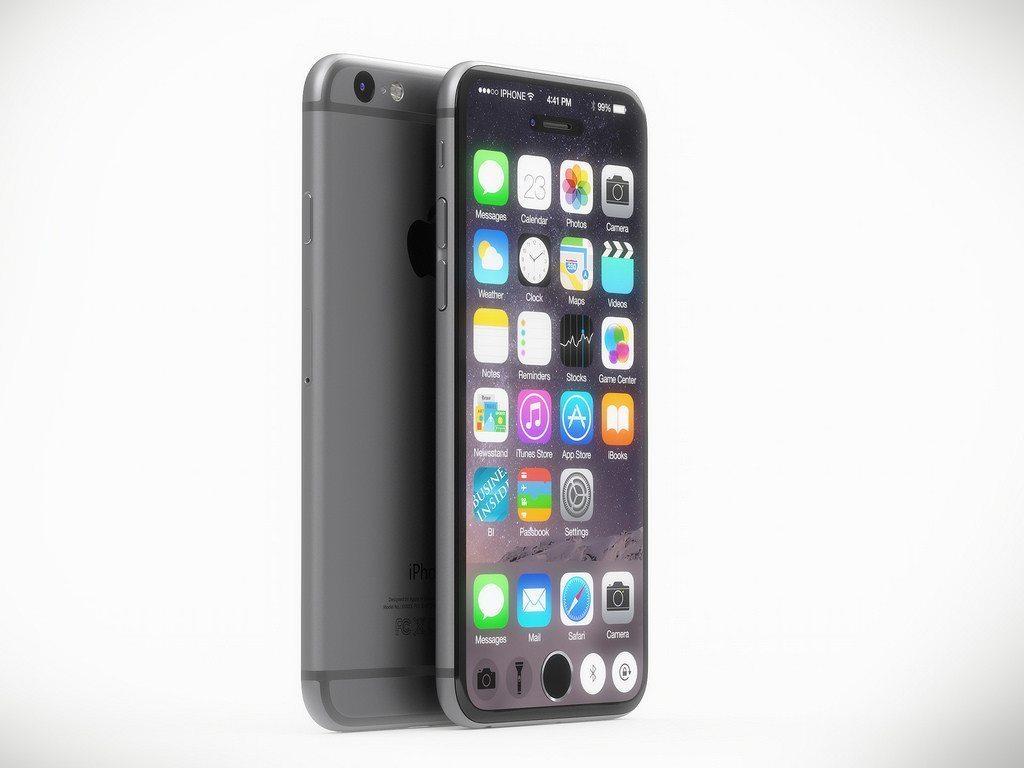 iphone_7_koncept_03
