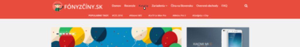 katalog-menu-fonyzciny