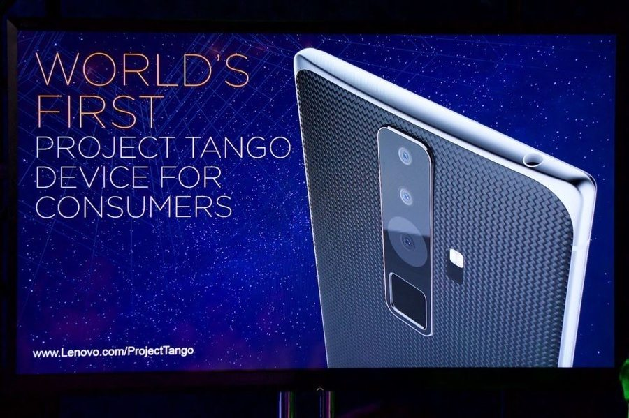 lenovo-google-project-tango-2