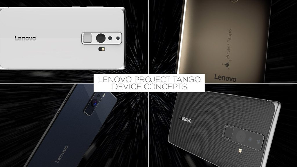 lenovo-google-project-tango-nahlad