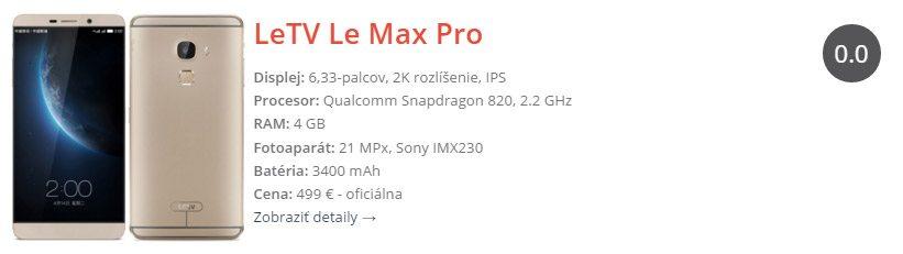 letv-le-max-pro-specs2