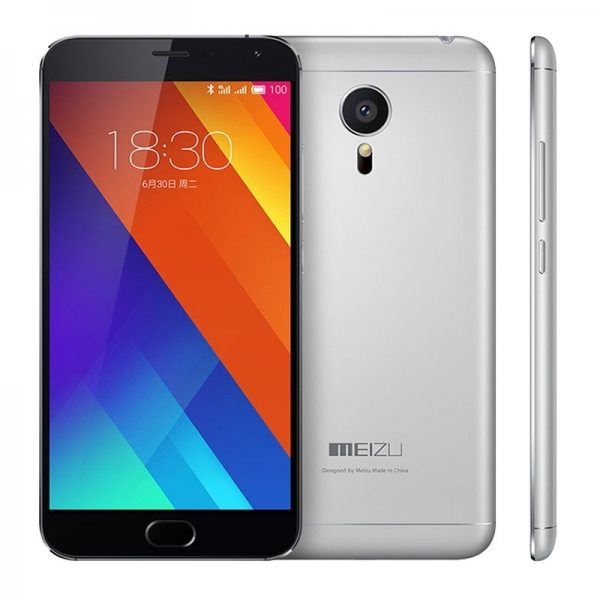 meizu-mx5-black_0_1_600x600_3b590