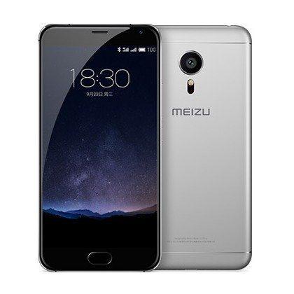 meizu-pro5-official