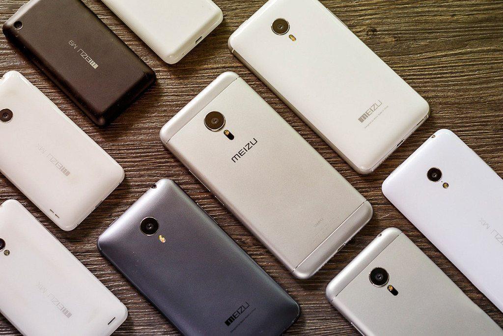 meizu-smartfony-lineup