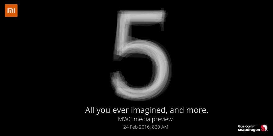 mi5-mwc-2016