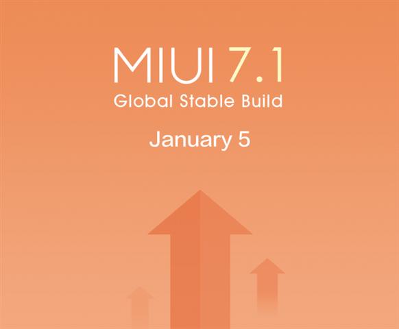 miui 7.1 (Small)