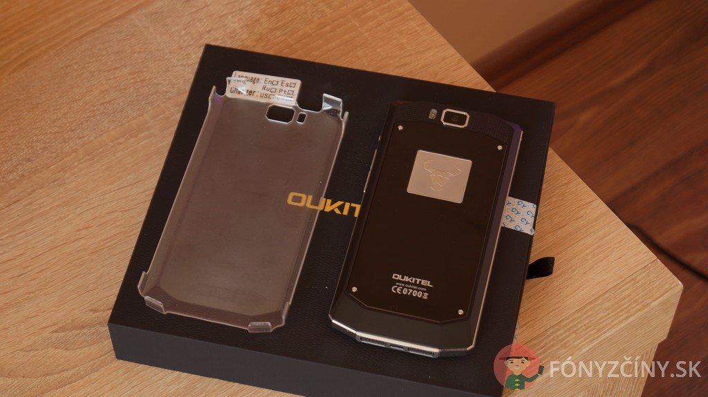 oukitel-k10000-recenzia (16)