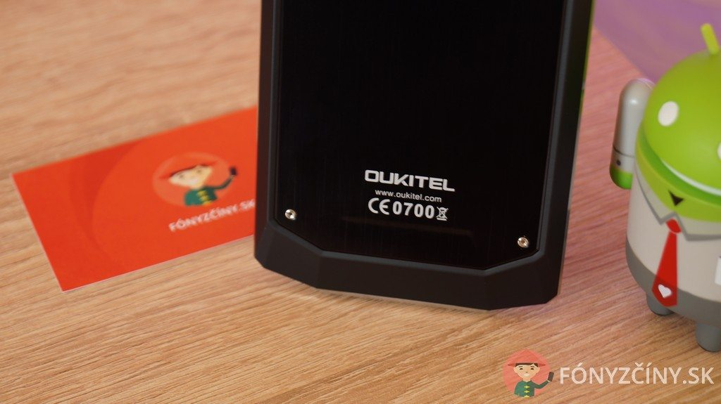 oukitel-k10000-testujeme (3)