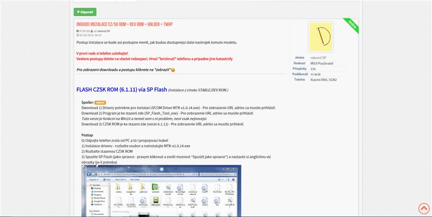 redmi note 3 bootloader (Small)