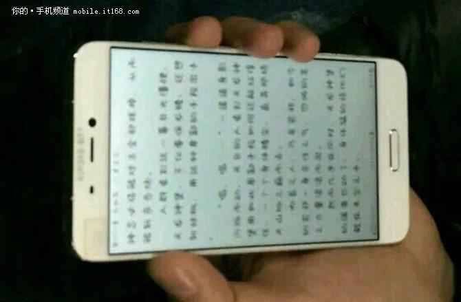 xiaomi-mi5-3d-touch-1