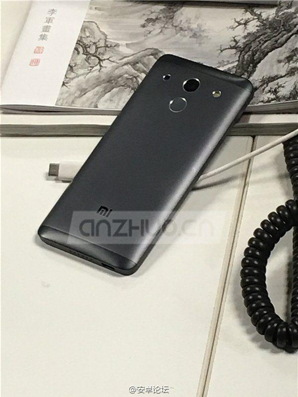 xiaomi-mi5-black_1