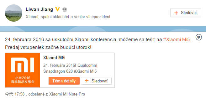 xiaomi-mi5-oficialny-datum