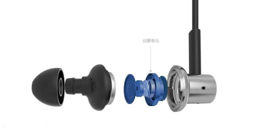 xiaomi-pistons-iron