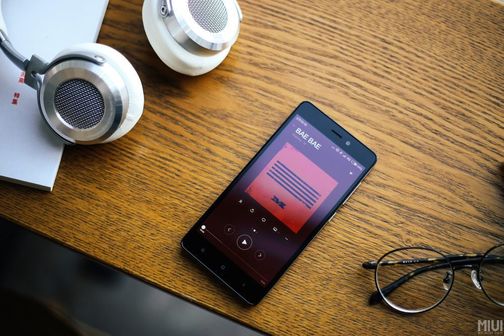 xiaomi-redmi-3-hands-on-fotky (1)