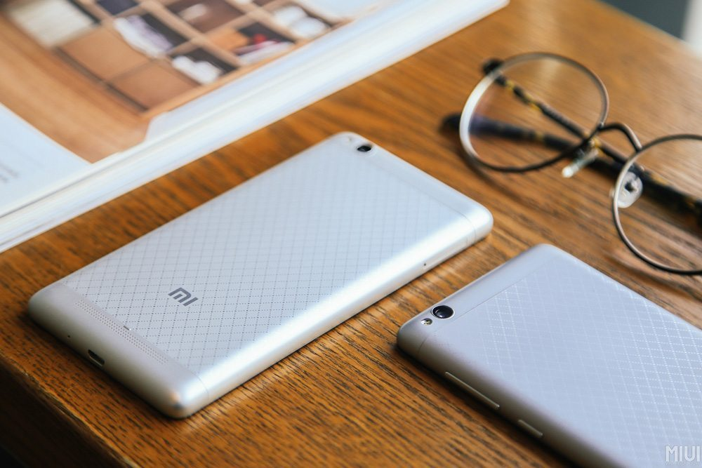 xiaomi-redmi-3-hands-on-fotky (13)