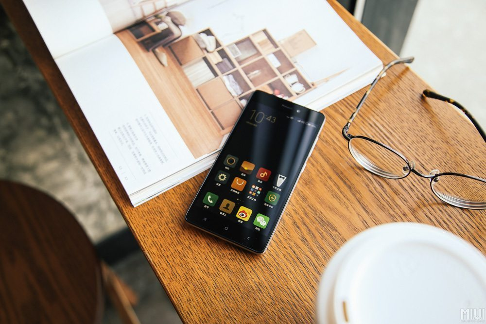 xiaomi-redmi-3-hands-on-fotky (14)