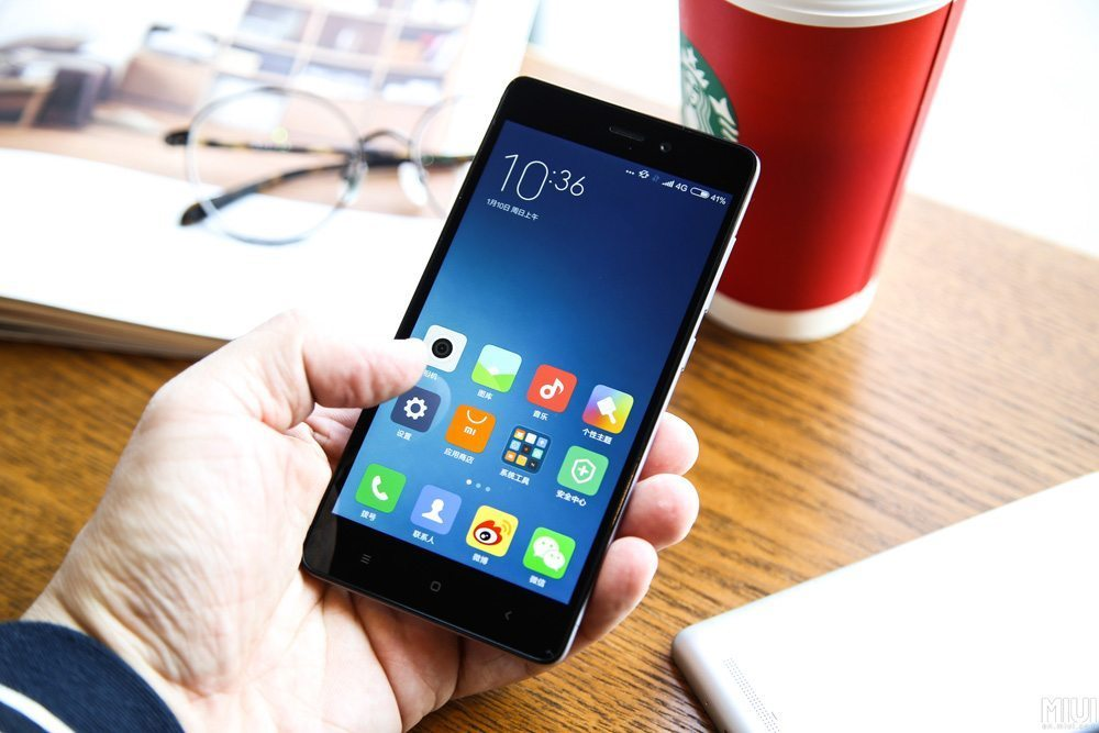 xiaomi-redmi-3-hands-on-fotky (2)