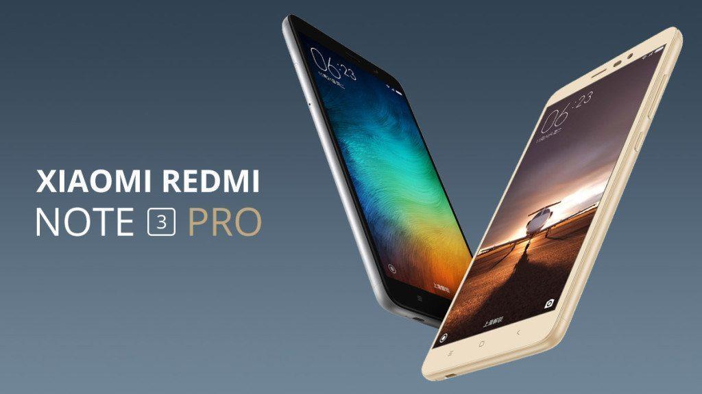 xiaomi-redmi-note-3-pro-nahlad