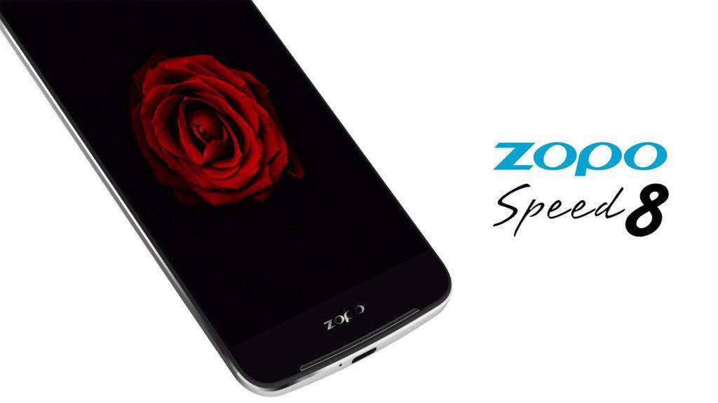zopo-speed-8-foto