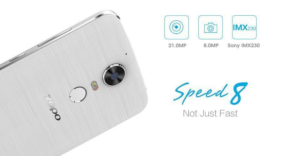 zopo-speed-8-fotoaparat