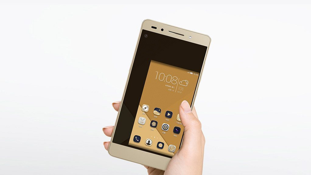 Honor-7-Premium-Gold