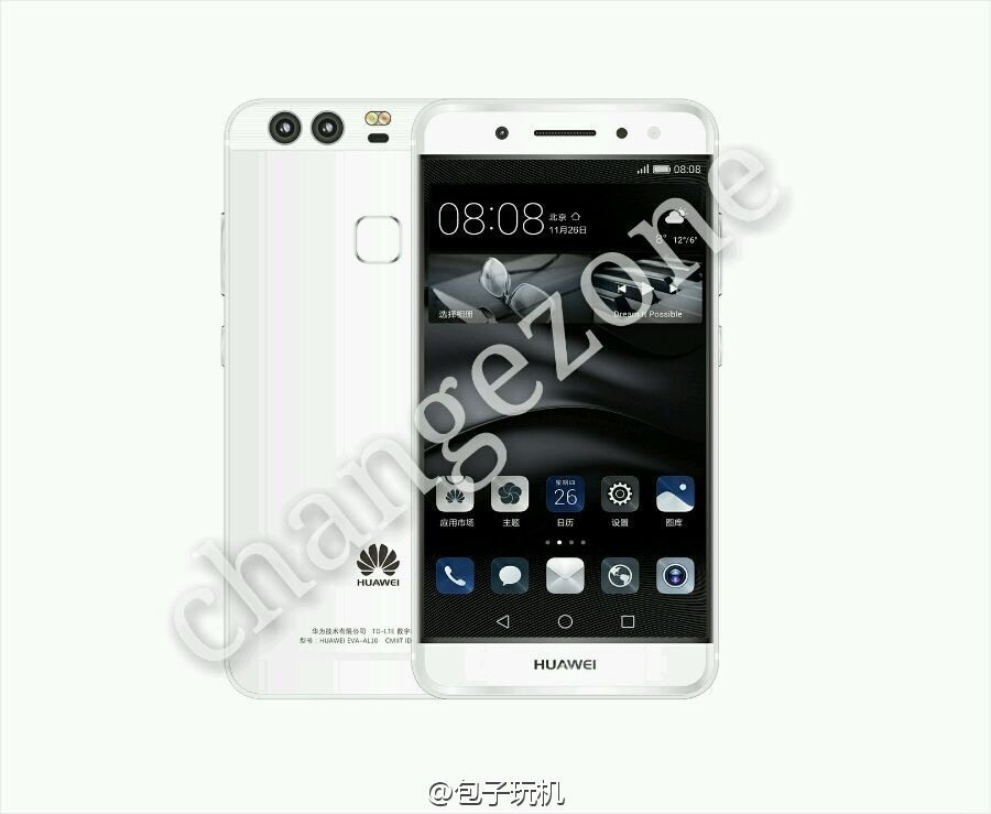 Huawei-p9-render-1